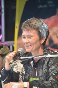 Dominika Meindl