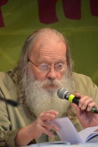 Christian Schreibmüller
