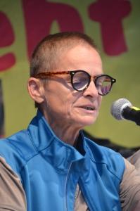 Magdalena Knapp-Menzel