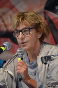 Gabriele Müller