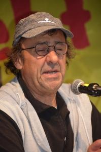 Erich Klinger