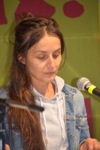 Anna Drezga
