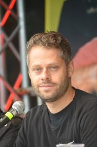 Stefan Kalnoky