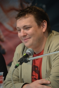 Maximilian Zirkowitsch