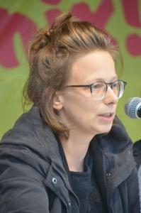 Kerstin Putz