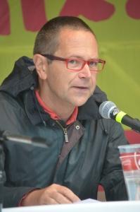 Wolfgang Oertl