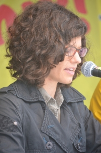Verena Mermer