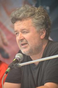 Kurto Wendt